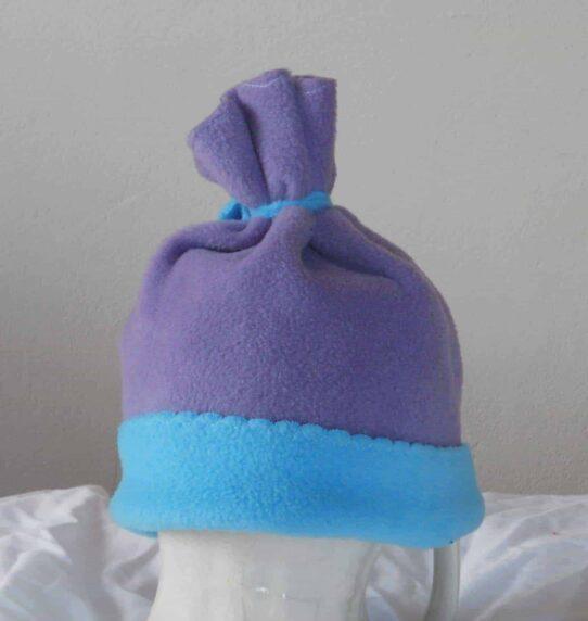 Childrens Fleece Hat