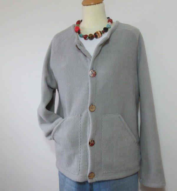 light womens jacket
