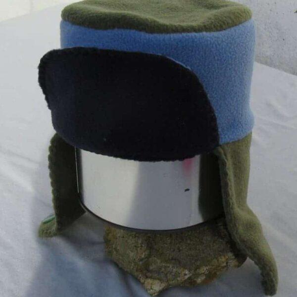 warm childrens hat