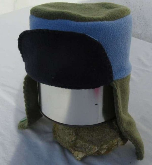 warm childrens hat