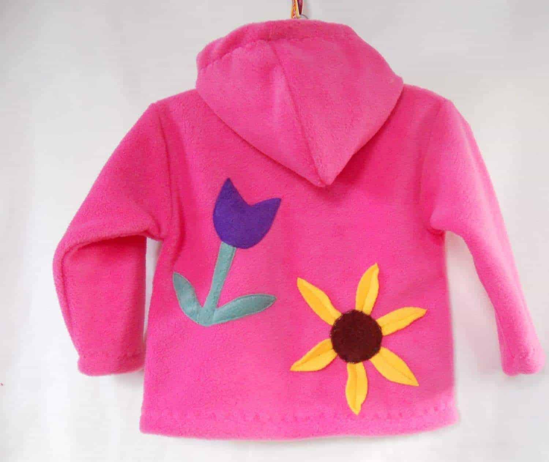 Baby Clothes Ireland