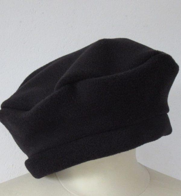 warm beret