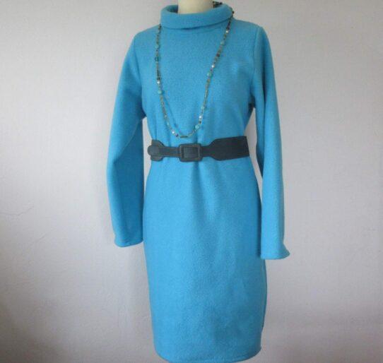 casual Winter Dress