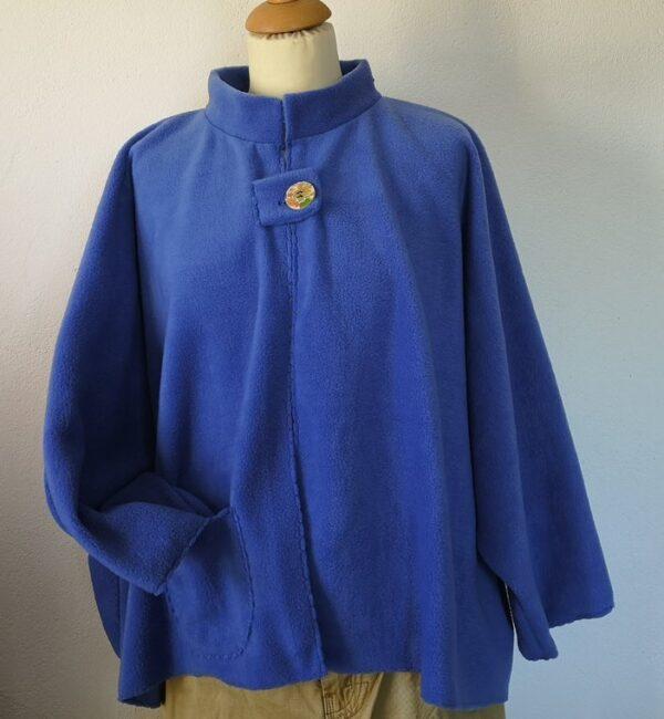 Cape Jacket for women