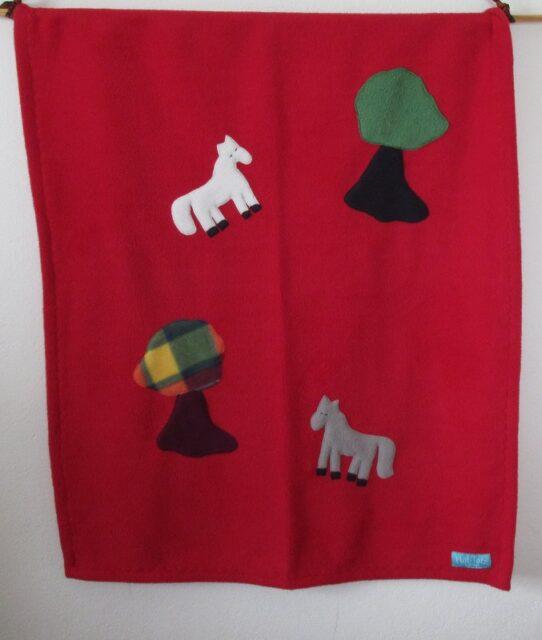 Baby Blanket best baby present