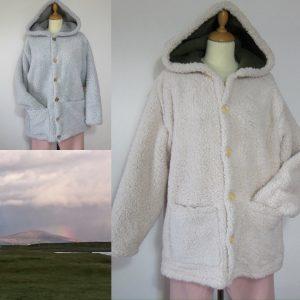 Coats and Jackets, warm coats for women