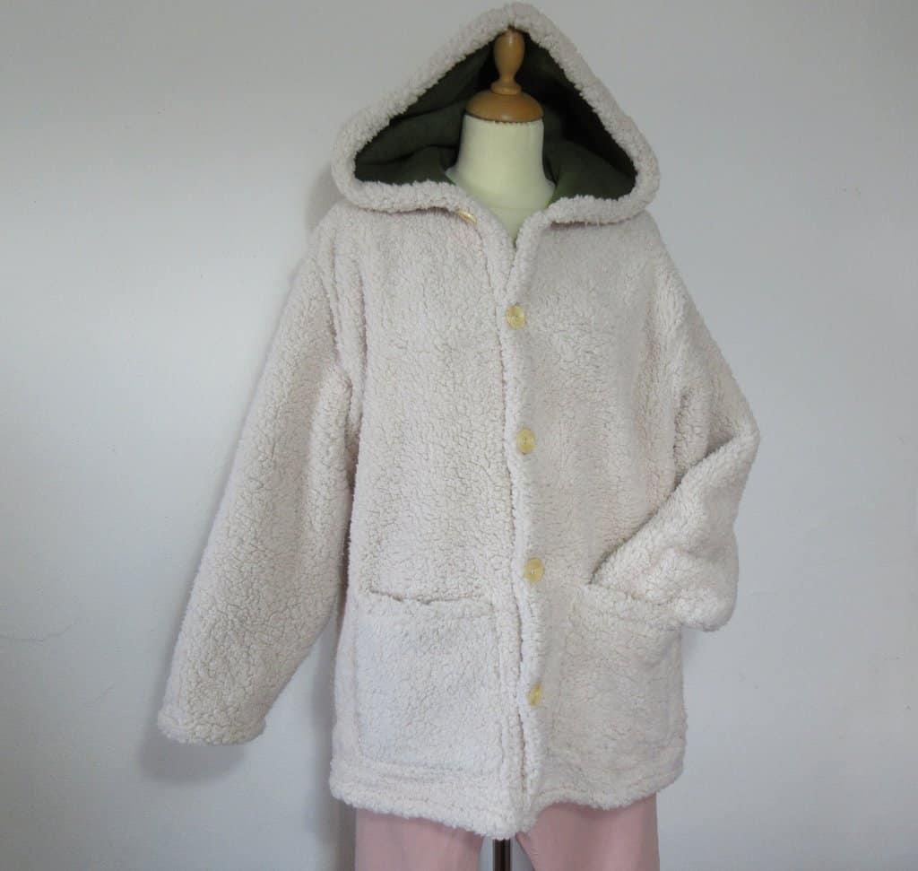 coats and jackets warm coats for women