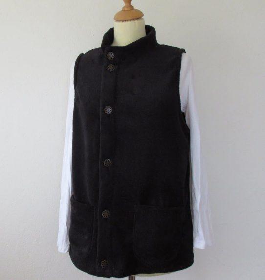 Ladies Waistcoat,womens vest