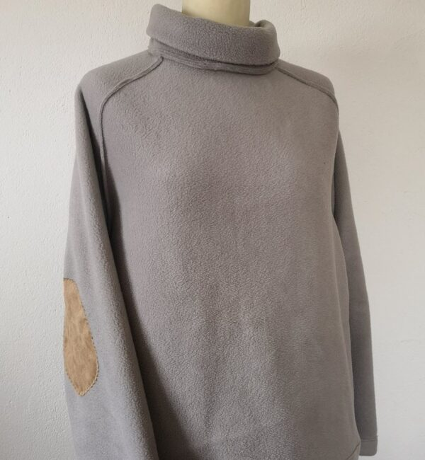 Quality Fleece Clothing for Women