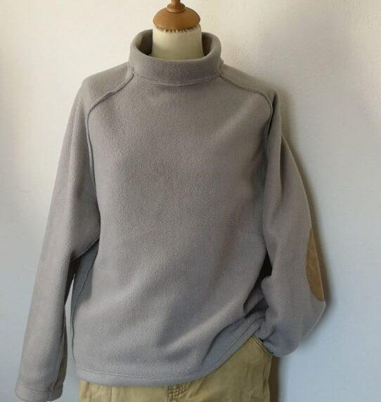 Unique handmade fleeces